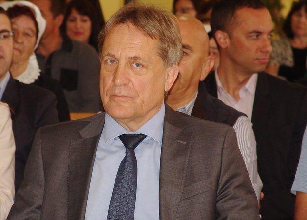 SUĐENJE Odvjetnik Vilajtović: Ispitano 90 svjedoka – ni jedan ne krivi Kalmetu