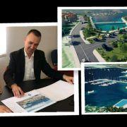 Bilaver i Martinac dogovorili: Iza izbora kreće realizacija projekata u Sukošanu!