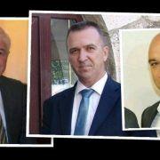 Bugarija, Martinac i Kapović izborili pobjedu u prvom krugu!