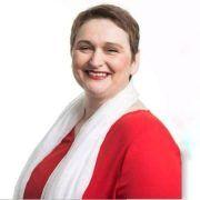 Renata Sabljar Dračevac: Osigurat ćemo djeci besplatne udžbenike!