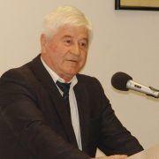 Bruno Bugarija: Budućnost Bibinja je u razvoju turizma i gospodarstva!