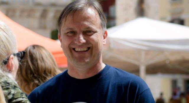 Gradonačelnik Dukić čestitao Dan žena pripadnicama nježnijeg spola