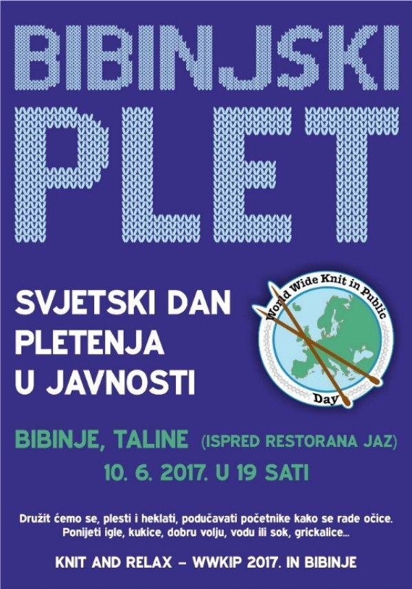 Bibinjski plet 2017-600x857