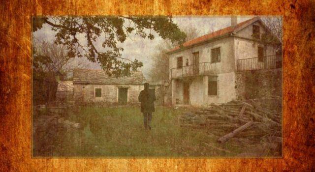 """Premijera dokumentarnog filma Luke Klapana """"Glas Medviđe"""""""