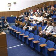 Održana konstituirajuća sjednica Gradskog vijeća grada Zadra