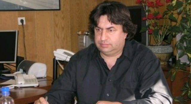 """Gradonačelnik Fabijanić: """"Gradu Pagu nanosi se velika šteta temama o korona virusu"""""""