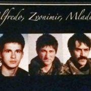 SJEĆANJE NA HEROJE Koncert u spomen na poginule branitelje iz Bibinja