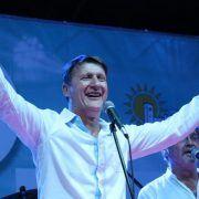 Tomislav Bralić i klapa Intrade nastupaju u četvrtak u Sv. Filipu i Jakovu