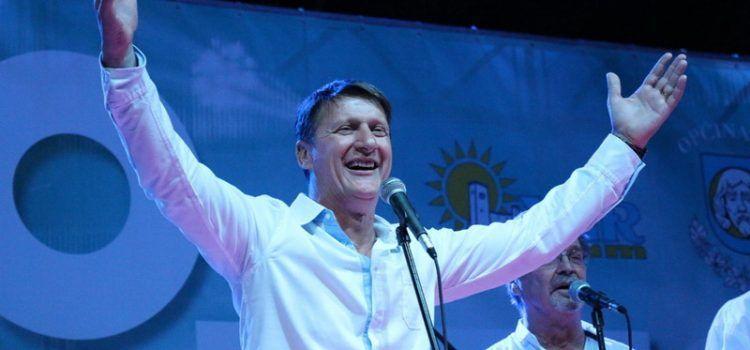 Odgođen koncert klape Intrade na Narodnom trgu u Zadru