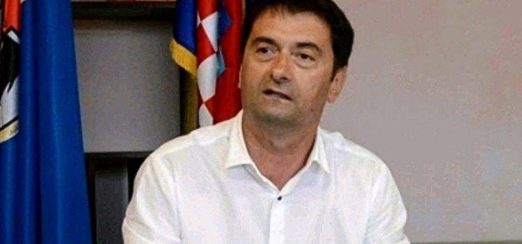Legendarni novinar Edi Škovrlj prijavljen zbog prijetnji smrću kolegi