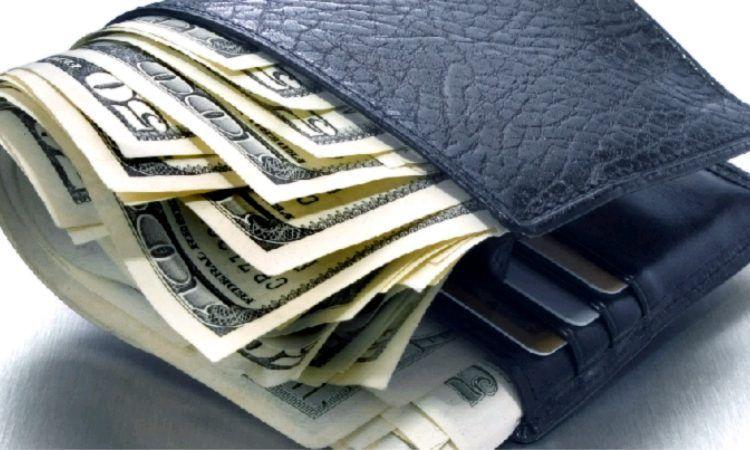 Zadranka izgubila novčanik s mjesečnom plaćom, pošteni čistač ulice joj ga vratio