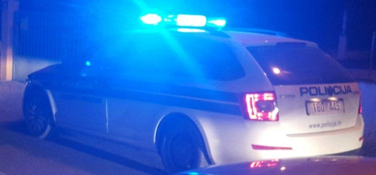 Obitelj Lorene Gurlice primila strašne prijetnje, prijavili sve policiji