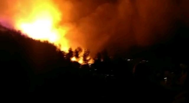 Navijači zadarskog Tornada  išli gasiti požar u Split, za njima i ostali Zadrani!