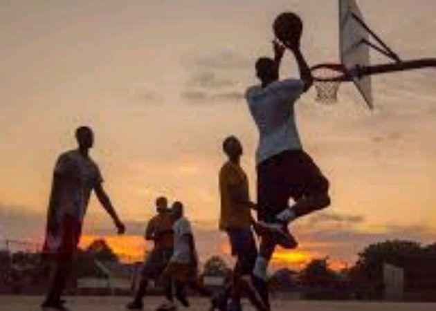 U nedjelju se održava 3. Street basket turnir Bokanjac 2017.