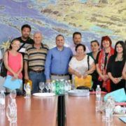 Općina Preko za 17 udruga izdvojila 306.860 tisuća kuna