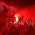 GALERIJA Thompson održao spektakularan koncert u Škabrnji!