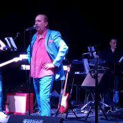 Mladen Grdović održao koncert pred 10.000 posjetitelja u Bibinjama!