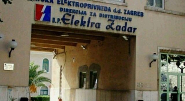 U utorak privremena regulacija prometa kod Elektre
