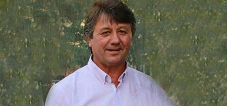 Načelnik Poličnika Davor Lončar glasovao protiv Istanbulske konvencije