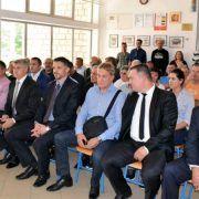 GALERIJA Proslavljen Dan općine Galovac i blagdan Sv. Mihovila