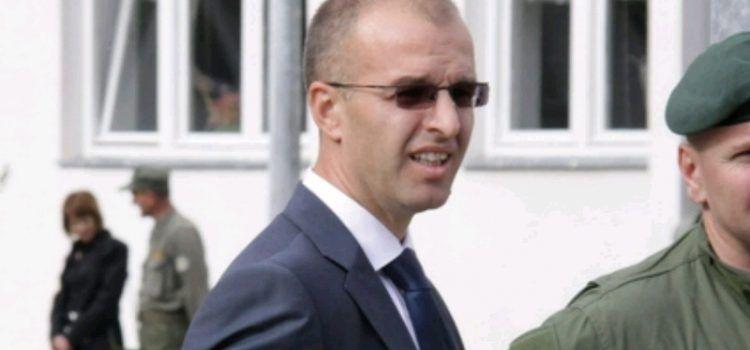 Portal Nacionalno.hr objavio: Novi načelnik PU zadarske je Anton Dražina!