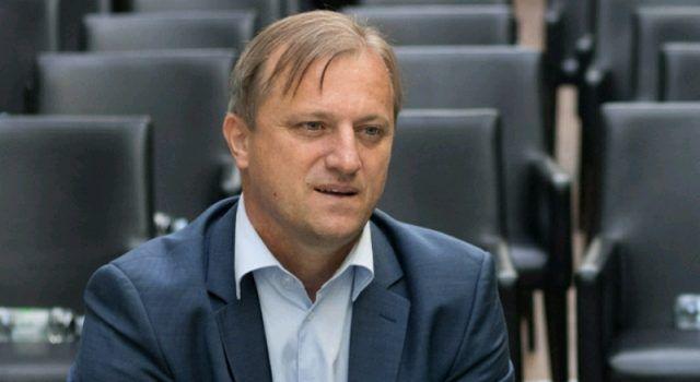 Gradonačelnik Dukić danas dočekuje ministra Marića