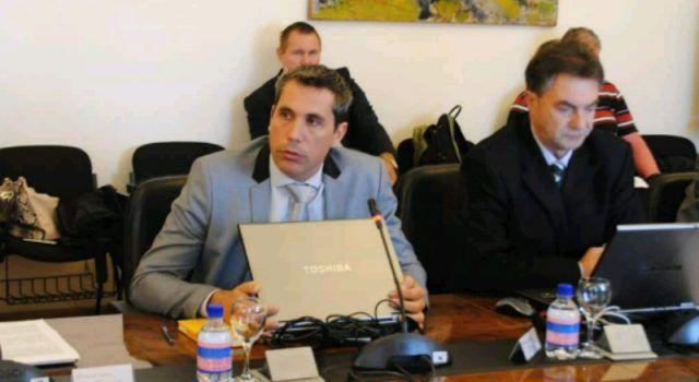 Učenici 13 škola na području Zadarske županije imat će obrok