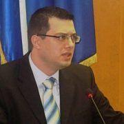 Klišmanić: Radom, energijom i iskustvom doprinijet ću razvoju Zračne luke Zadar!