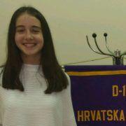 15-godišnjoj Karli Miličević ispunjen san – donirali joj 7.000 kn za violončelo!