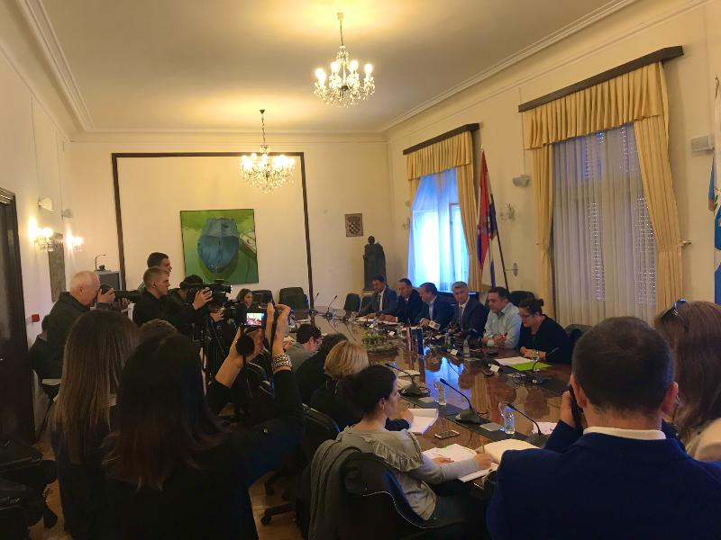 Eko d.o.o. konferencija za novinare, 19.10.2017.8(1)-800x600