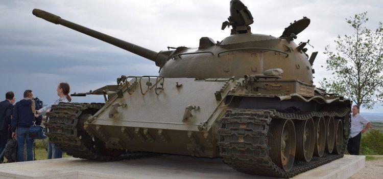U subotu se obilježava Dan obrane grada Zadra