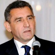 UZ OBITELJ I PRIJATELJE General Gotovina proslavio 62. rođendan!