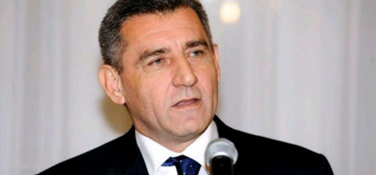 HEROJ DOMOVINSKOG RATA General Gotovina slavi 63. rođendan