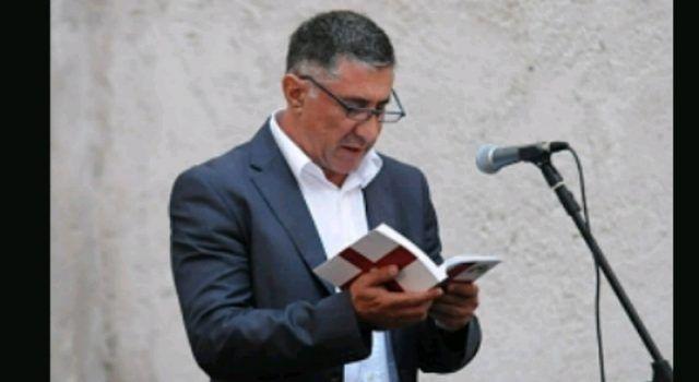 TUŽNA VIJEST Preminuo Ivica Đovani Matešić Jeremija, književnik i ratnik