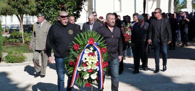 Koordinacija ratnih udruga Zadarske županije protivi se Istanbulskoj konveciji
