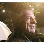 Željko Dilber: General Praljak je bio heroj, pogodila me njegova smrt