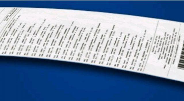 """Frane Lisica pogodio 20 parova na kladionici: """"Imao sam sreće!"""""""