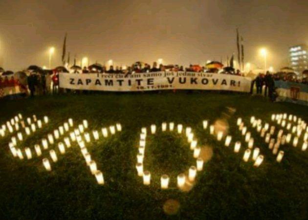 Navijači iz Posedarja zovu na obilježavanje obljetnice Vukovara i Škabrnje