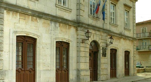 Agencija za ruralni razvoj (AGRRA) otvara ured u Benkovcu