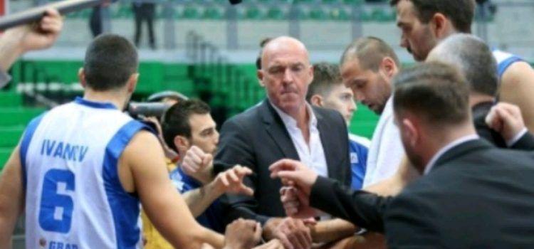 Slobodan ulaz na večerašnju utakmicu koju KK Zadar igra na Višnjiku