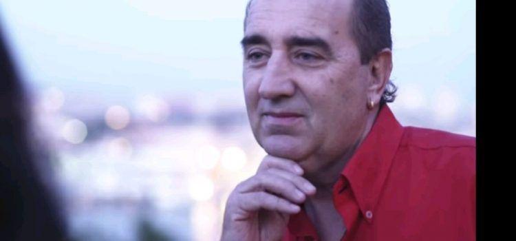 Grdović će koncertom na Višnjiku proslaviti 40. godina karijere