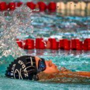 "Plivački klub ""Zadar"" organizira 11. međunarodni plivački miting 'Sv. Krševan'"
