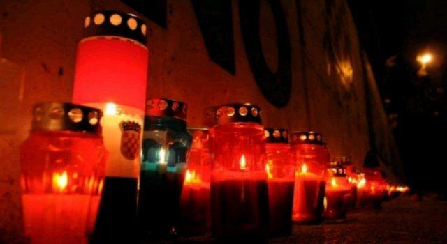 Bibinjci obilježavaju 26. obljetnicu stradanja Škabrnje i Vukovara