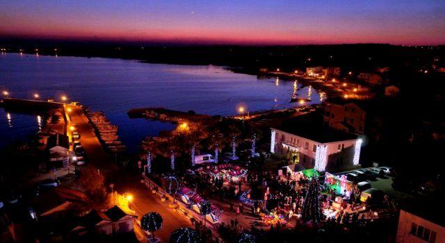 POVIJESNI REZULTAT Vir ostvario dva milijuna noćenja turista!