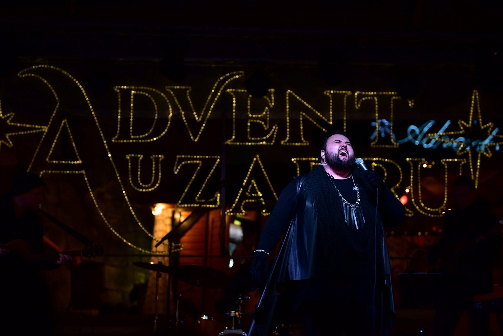 Advent u Zadru (10)