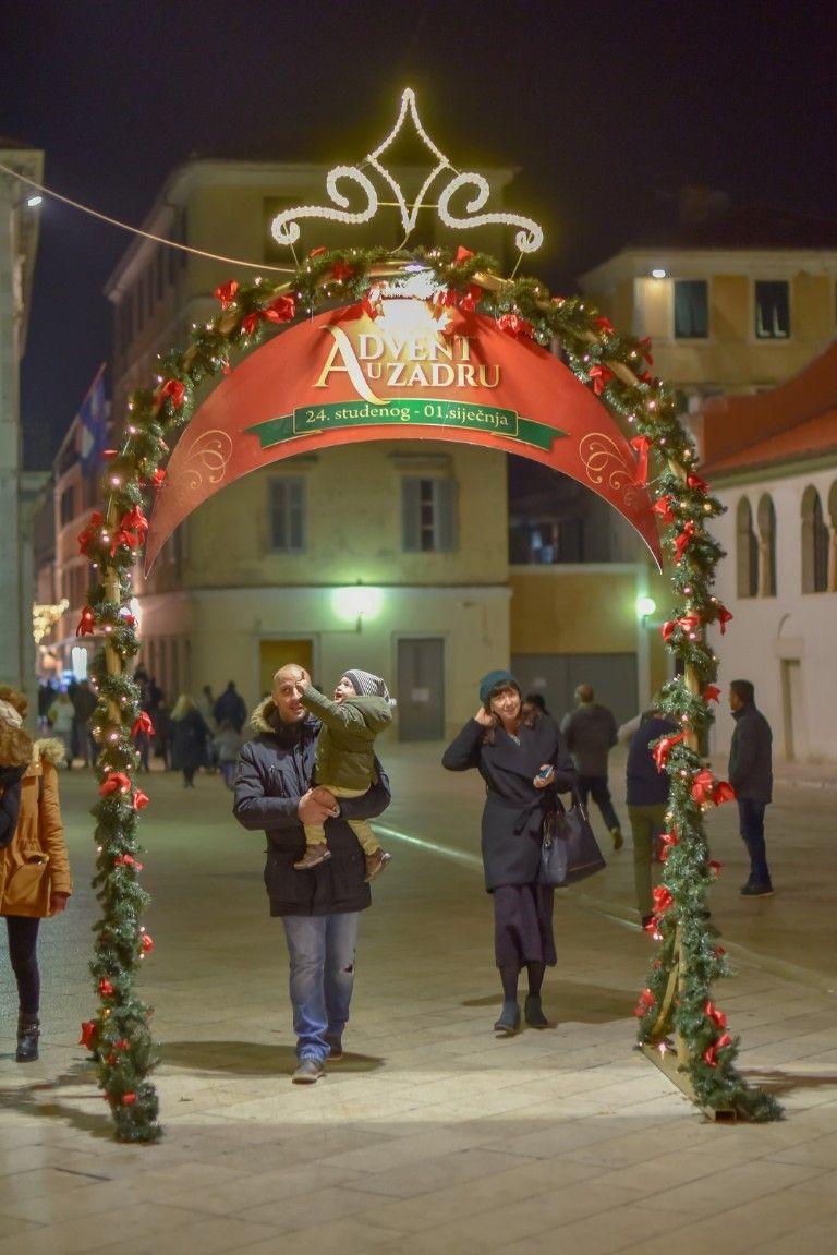 Advent u Zadru_Sv. Nikola (11)-768x1151