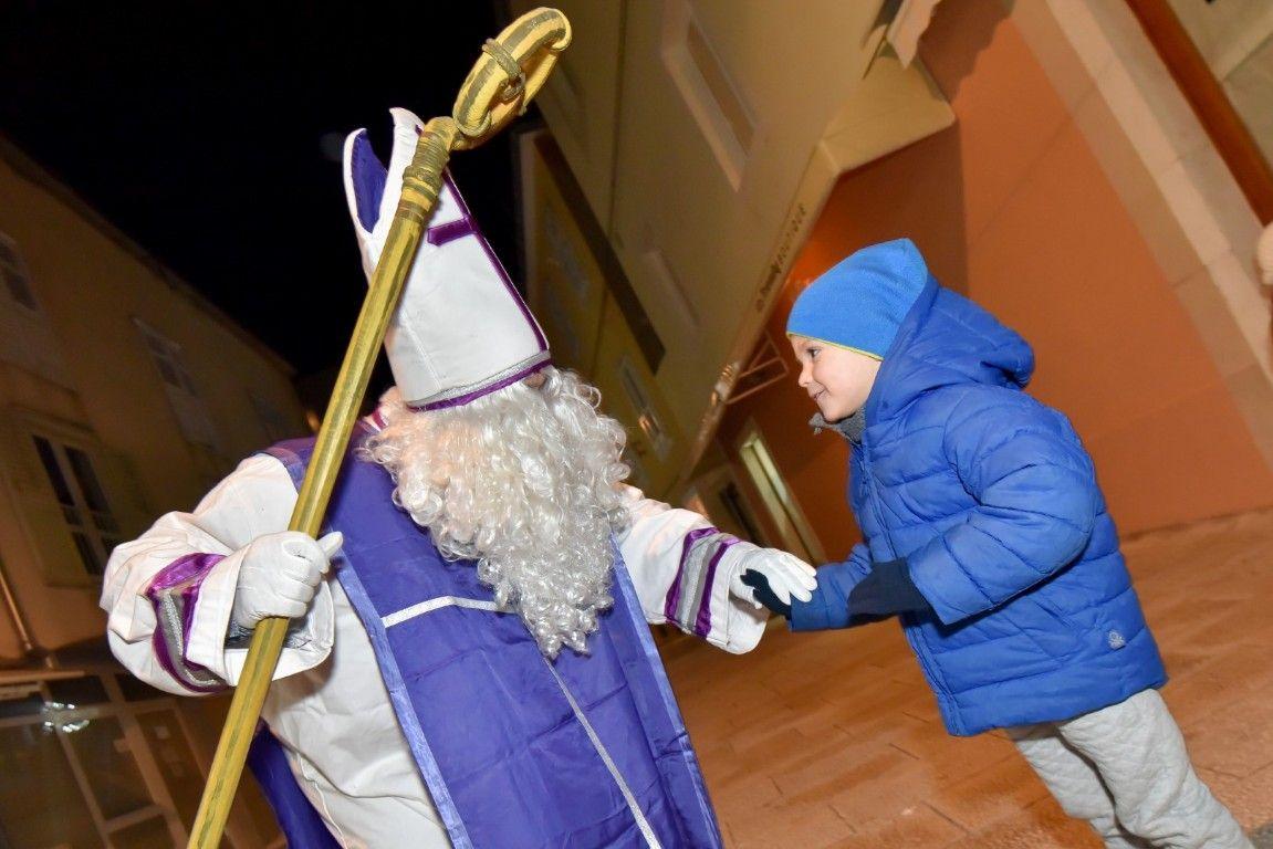 Advent u Zadru_Sv. Nikola (14)-1151x768