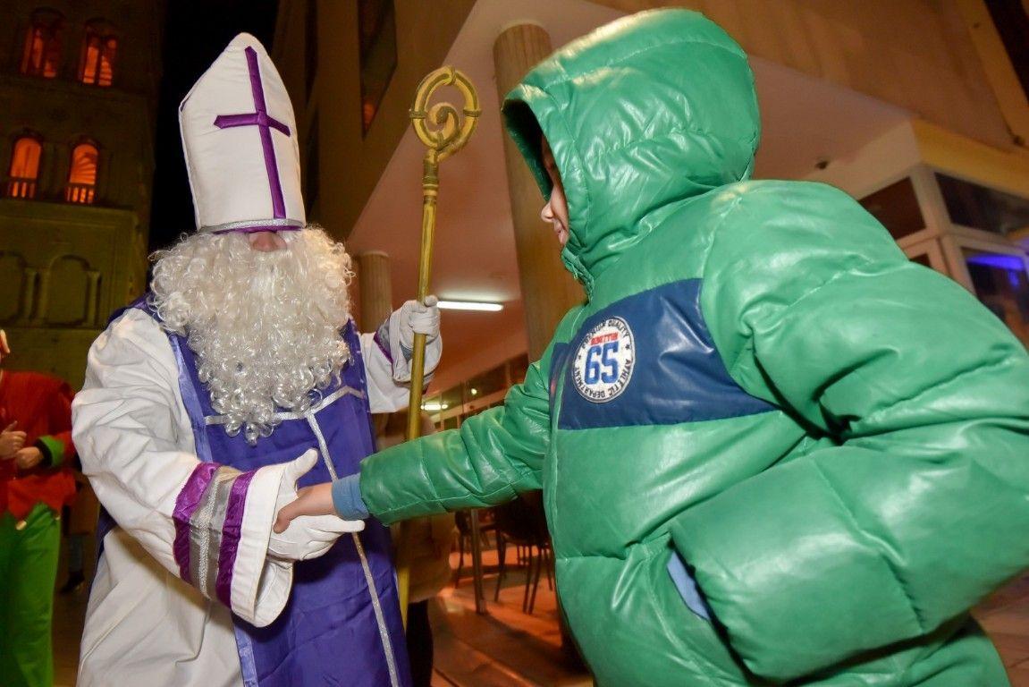 Advent u Zadru_Sv. Nikola (17)-1151x768