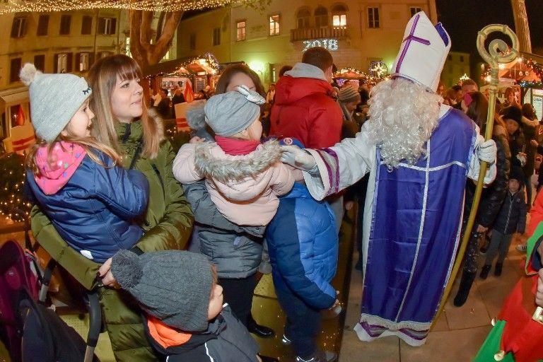 Advent u Zadru_Sv. Nikola (2)-768x512