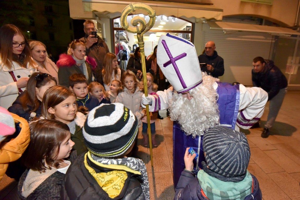 Advent u Zadru_Sv. Nikola (22)-1151x768